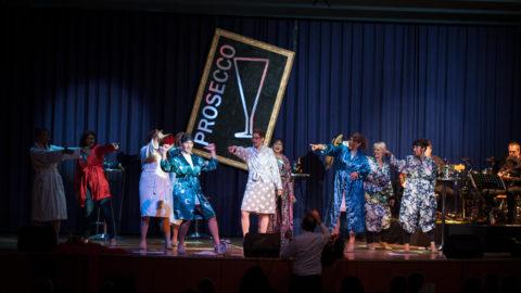 2017-09-23 QB Prosecco-077